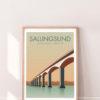 SALLINGSUNDBROEN-2