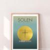 Solen-2